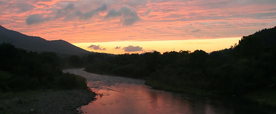 ニセコ風景画像10